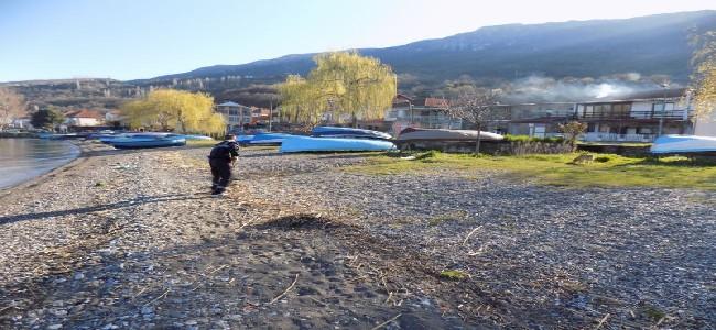 СОС Охрид: Нема да се гради хотел во Лагадин