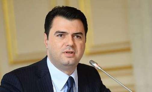 Баша: Рама потрошил 500 милиони евра за фасадни проекти и реформи