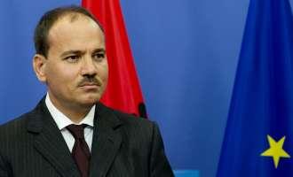 Албанија ја поддржува иницијативата на Косово за формирање  на своја војска