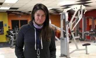 Канадска учителка од изолирана ескимска заедница е најдобрата учителка на светот