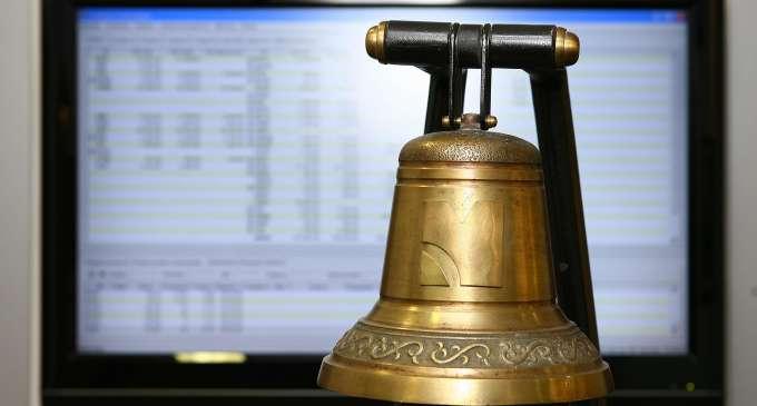 На Македонска берза на врвот по прометот акцијата на Комерцијална банка