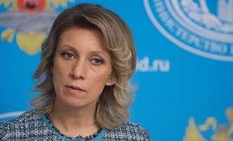 МНР на Русија: Да престане надворешното мешање во внатрешните работи на Македонија