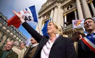 Лепен: Заедно со Качински и Орбан ќе ја демонтираме ЕУ