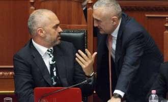 Несогласувања помеѓу Рама и Мета околу барањата на опозицијата