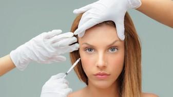 Мезотерапија во дерматолошката козметологија