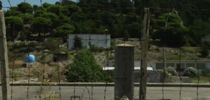 Eксплозија во воена база во Албанија