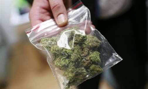 Кривична против двајца дилери на дрога