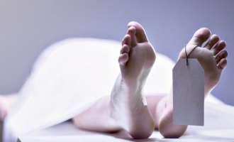 Убиен потстанар во Прилеп