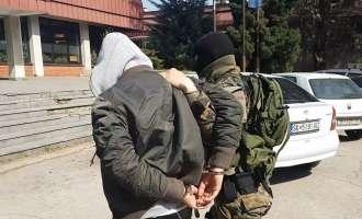 МВР со детали околу големата акција против трговијата со дрога