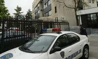 МВР: Нацист е во домашен притвор на Косово, а не на Шар Планина