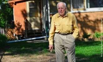 Полска побара од САД да се екстрадира поранешниот украински нацистички командант Каркоц