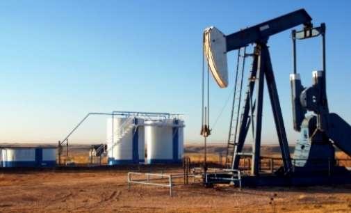 Цената на нафтата без промени