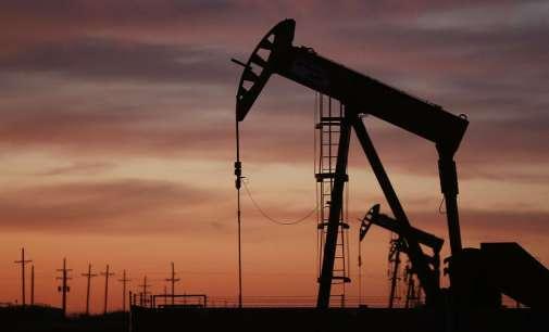 Цените на нафтата се задржаа над 51 долар