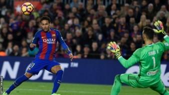 Барса разиграна против Селта, Реал сигурен кај Еибар