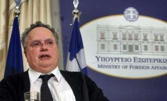 Коцијас: Во земјите од Западен Балкан мора да функционираат основните демократски процеси