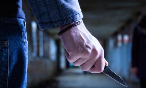 Во групна тепачка во Тетово еден прободен во натколеницата