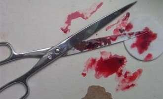 Заради нерасчистен долг меѓу две фирми, скопјанец избоден со ножици