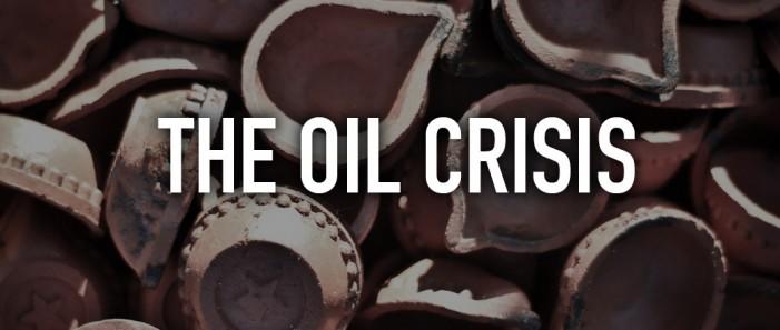 Аналитичарите категорични: Нафтена криза ќе има за неколку месеци
