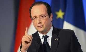 Оланд: Европа мора да се движи во повеќе брзини, инаку ќе експлодира