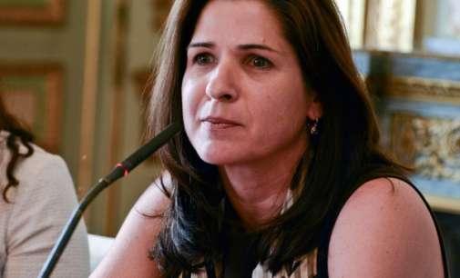 САД повторно го повика Иванов да понуди можност за формирање влада