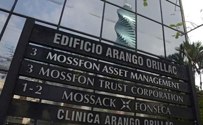 Вкупниот биланс на панамските банки на рекордно ниво