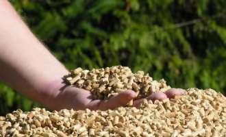 Поднесени 182 барања за субвенционирање печки на пелети