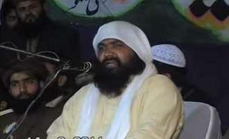 """Ликвидиран многу опасен шеф на """"Ал Каеда"""""""