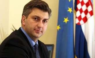Пленковиќ: ЕУ не смее да се двоуми за Западниот Балкан