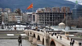 Finance Think: Три сценарија за трендовите на македонската економија во периодот што претстои