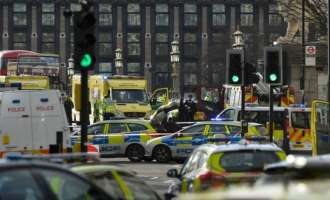 Терористичките напади во големите европски градови стануваат сè почести