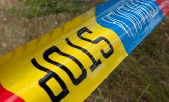 Во возило на ЕВН пронајден мртов маж