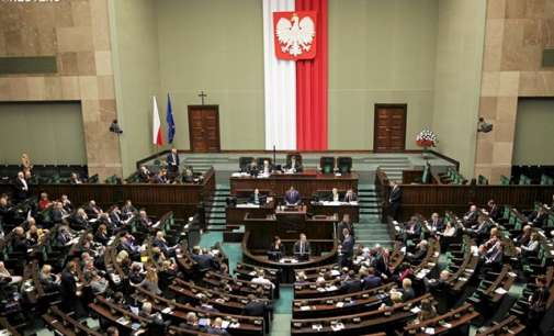 Полска: Нема да прифатиме бегалци, не сакаме да ни случи Лондон