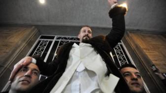 """Српската државна изборна комисија ја оспорува кандидатурата на """"шегобиецот"""" Љубиша Прелетачевиќ – Бели"""