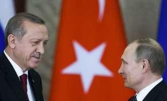 Заканите на диктаторите – не се петарди, туку камбани, Европа слушни ги заканите, Ердоган и Путин не ранат со морковчиња!?