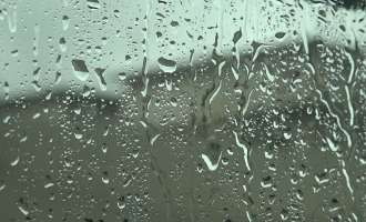 Облачно со врнежи од дожд