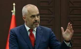 Рама: Ситуацијата во Македонија би можела да излезе од контрола