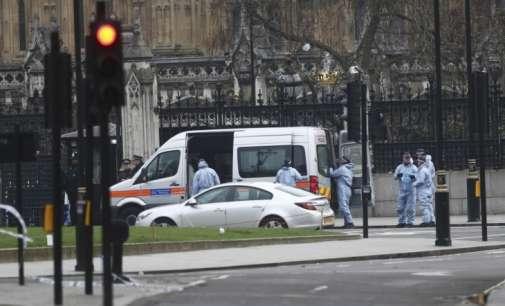 Државјани од 10 земји се повредените во терористичкиот напад во Лондон