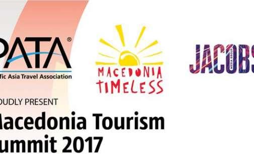 Македонија домаќин на Глобалната конференција на Пацифик – Азиската Туристичка Асоцијација