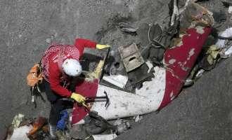 Годишнина од уривањето на авионот Germangwings, таткото на копилотот негира намерен пад