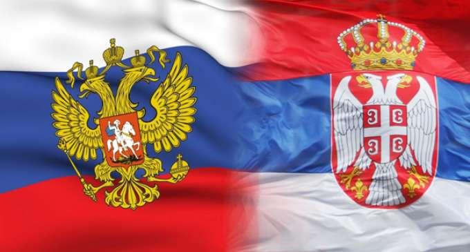 Die Welt: Русија цели дестабилизација во Србија