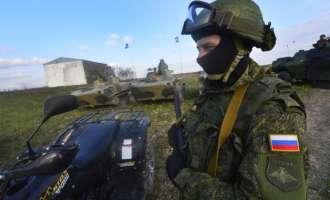 Тачи: Влијанието на Русија и нејзиното присуство во Србија се единствената закана по мирот во регионот