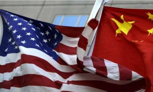 САД санкционираат Кинези поради воена соработка со Иран