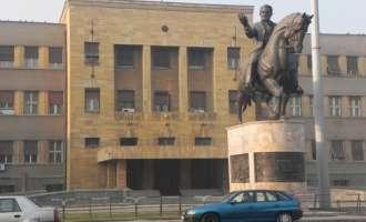 СДСМ ќе поднесе иницијатива за продолжување на конститутивната седница