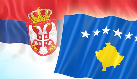 """""""Коммерсант"""": Косово се спротивстави на САД и НАТО"""