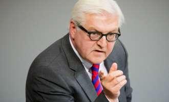 Штајнмаер посакува посилно лидерство на Германија и Франција во ЕУ