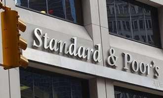 Стандард и Пурс: Македонија останува со ББ- кредитен рејтинг
