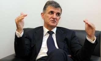 Објавена спогодбата на обвинетиот црногорски функционер Светозар Маровиќ, која ја призна вината