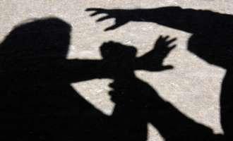 Алкохолизирани лица натепале полицајци од Битола