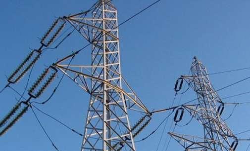 СДСМ: Реформска Влада ќе ја врати дневната евтина струја