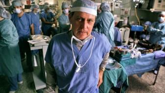 Умре Томас Старзл, еден од пионерите на трансплантација на органи